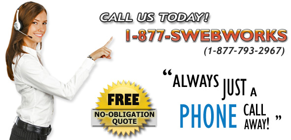 Contact Southern WebWorks